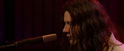 VIDEO: Kurt Vile Performs Speed of the Sound on THE TONIGHT SHOW Photo