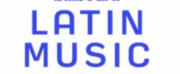 Billboard Announces Latin Music Week Talent & Registration
