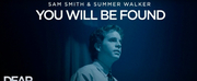 Sam Smith & Summer Walker Release You Will Be Found