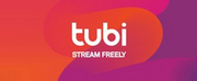 Tubi to Expand Programming Slate with Launch of Original Content Photo