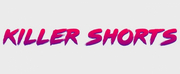 The Screenwriters Network Launches the 2nd Annual Killer Shorts Horror Short Screenplay Co Photo