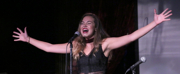BWW Interview:  Solea Pfeiffer kicks off The Old Globes Concert Series June 19th and 20th