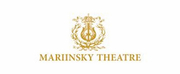 Over 50 Artists at the Mariinsky Theatre Fall Ill With COVID-19 Photo