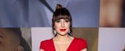Jessica Vosk to Make Her Solo Carnegie Hall Debut in November