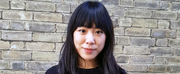 Yellow Earth Theatre and Sphinx Theatre Announce Joanne Lau Has Been Selected for Sphinx 3 Photo