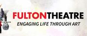 Fulton Theatre\