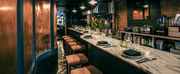 CADENCE by Overthrow Hospitality Opens in the East Village Photo