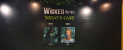 BWW Review: WICKED  at Bluesquare Shinhandcard Hall Photo