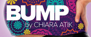 L.A. Theatre Works Releases Audio Theater Recording Of BUMP By Chiara Atik Photo