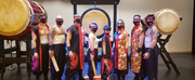 Fushu Daikos 30th Anniversary Virtual Concert Comes to The Pompano Beach Cultural Center Photo