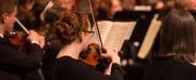 Lubbock Symphony Orchestra Postpones 2020-21 Season Photo