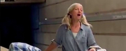 Woman Filmed Singing Opera By LAPD Becomes Overnight Sensation