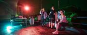 Gash Theatre Presents GASH THEATRE MAKES A THIRSTTRAP Photo