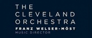 Cleveland Orchestra Musicians Share The Healing Power Of Music Through Video Performances Photo