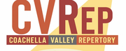 Bob Mackie, Lanie Kazan And Jerry Mathers To Take The Stage at CVRep Playhouse This Season