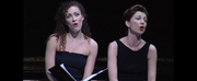 VIDEO: Laura Benanti and Donna Murphy Perform \