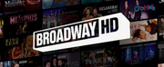 BroadwayHD Announces September Lineup Photo