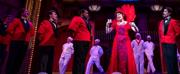 Photos: HELLO, DOLLY! Parades Into Theatre Memphis