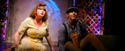 BWW Review: Magical THE SECRET GARDEN at Epic Theatre