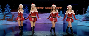 QUIZ: Only the Biggest Broadway Fans Can Get an A+ on This Christmas Theater Trivia Photo