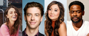 Bareilles, Borle, Park & More Announced for 2022 Encores! Season