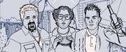 American Authors Team With Guy Fieri for Nice and Easy Remix