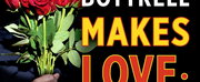 DAVID DEAN BOTTRELL MAKES LOVE Returns For Three More Shows
