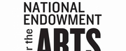 National Endowment for the Arts Announces Relief Funds to Help Arts and Culture Sector Rec