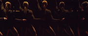 VIDEO: Watch The Rockettes Perform a Fosse/Liza Minnelli Tribute! Photo