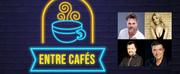 IG TV: Entre Cafés - Los Miserables (Act 1)