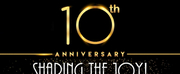 Share The Joy With THECHO!R As They Celebrate Their Tenth Anniversary