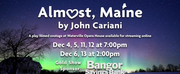 Waterville Opera House Presents Virtual Production of ALMOST, MAINE Photo