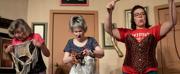 Photos: First look at Theatres NANAS NAUGHTY KNICKERS