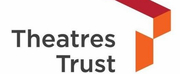 Theatres Trust Responds to New Virus Restrictions in the UK Photo