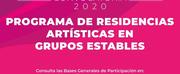 Publica El Fonca La Convocatoria Para El Programa De Residencias Art��sticas En Grupos Estables 2020 De La Compa����a Nacional De Teatro Y Del Cepromusic