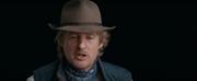 VIDEO: Owen Wilson Joins the MCU in New LOKI Featurette
