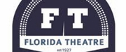 Florida Theatre in Jacksonville Loosens COVID-19 Restrictions Photo