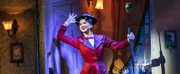 Photos: MARY POPPINS Reopens in the West End