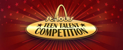 11th Annual St. Louis Teen Talent Competition Moves To Its Semi-Final Round to February 20 Photo