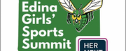 Her Next Play Announces Sports Summit For Teen Girls In Minnesota