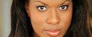 Allison Blackwell, Jahi Kearse, NaTasha Yvette Williams and More Will Perform Songs From N Photo