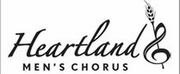 Heartland Men\