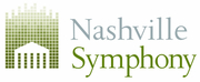 Nashville Symphony Postpones All Concerts Through July 31, 2021 Photo