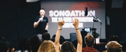 Songathon Launches Global Songwriting Contest