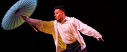 San Francisco Youth Theatre Presents Gary Soto\
