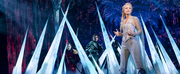 BWW Review: The Glorious FROZEN at the Eccles Theater Brings Broadway Back to Utah