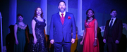 The Winter Park Playhouse Reopens Its Doors With A GRAND NIGHT FOR SINGING Photo