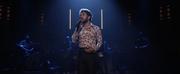 VIDEO: Ben Platt Sings Waving Through a Window from DEAR EVAN HANSEN on THE TONIGHT SHOW
