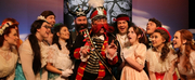 BWW Review: THE PIRATES OF PENZANCE at Mesa Encore Theatre