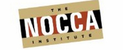 The NOCCA Institute\